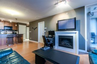 """Photo 7: 1408 7108 COLLIER Street in Burnaby: Highgate Condo for sale in """"ARCADIA WEST"""" (Burnaby South)  : MLS®# R2144711"""