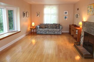 Photo 10: 101 Augusta Street in Port Hope: House for sale : MLS®# 510710230