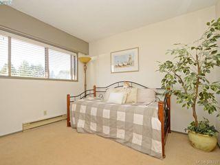 Photo 15: 29 1480 Garnet Rd in VICTORIA: SE Cedar Hill Row/Townhouse for sale (Saanich East)  : MLS®# 781357