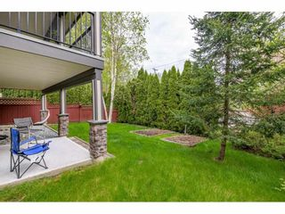 """Photo 37: 21777 95B Avenue in Langley: Walnut Grove House for sale in """"REDWOOD GROVE"""" : MLS®# R2573887"""