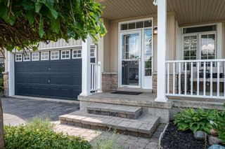 Photo 3: 942 Greenwood Crescent: Shelburne House (Bungalow) for sale : MLS®# X4882478