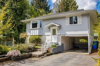 Photo 2: 3035 Charles St in : Na Departure Bay House for sale (Nanaimo)  : MLS®# 874498