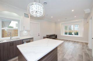 Photo 10: 2238 E 35TH Avenue in Vancouver: Victoria VE 1/2 Duplex for sale (Vancouver East)  : MLS®# R2498954