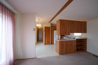 Photo 5: 17 King Crescent in Portage la Prairie RM: House for sale : MLS®# 202112449