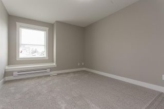 Photo 20: 12156 203 Street in Maple Ridge: Northwest Maple Ridge House for sale : MLS®# R2130709