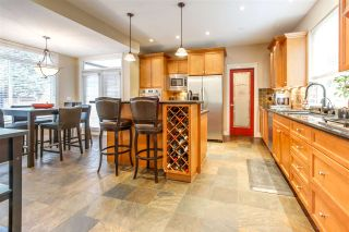 Photo 4: 1219 LIVERPOOL Street in Coquitlam: Burke Mountain House for sale : MLS®# R2156460