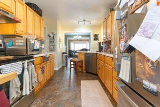 Photo 9: 770 Mann Ave in Saanich: SW Royal Oak House for sale (Saanich West)  : MLS®# 855881