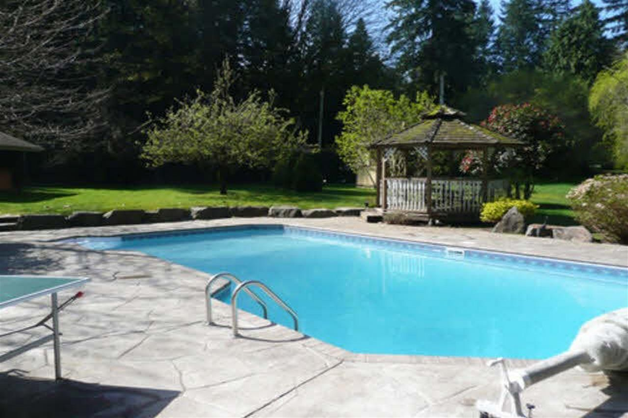 Photo 3: Photos: 2931 136 Street in Surrey: Elgin Chantrell House for sale (South Surrey White Rock)  : MLS®# R2467594