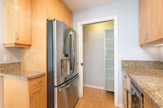 Photo 15: DOWNTOWN Condo for rent : 2 bedrooms : 850 Beech St #1504 in San Diego