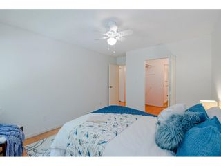 "Photo 16: 309 12890 17 Avenue in Surrey: Crescent Bch Ocean Pk. Condo for sale in ""Ocean Park Place"" (South Surrey White Rock)  : MLS®# R2607831"