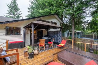 Photo 36: 2518 Labieux Rd in : Na Diver Lake House for sale (Nanaimo)  : MLS®# 877565