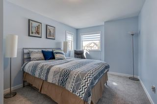 Photo 29: 642 Woodbriar Place SW in Calgary: Woodbine Detached for sale : MLS®# A1078513