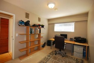 Photo 12: 1182 PRAIRIE Avenue in Port Coquitlam: Birchland Manor House for sale : MLS®# R2115030