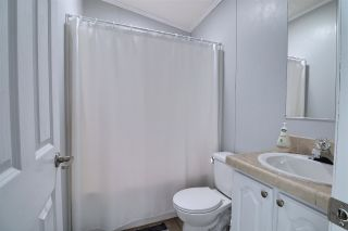 Photo 3: 111-58533 RR 113: Rural St. Paul County Manufactured Home for sale : MLS®# E4229449