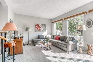 Photo 9: 26 5019 46 Avenue SW in Calgary: Glamorgan Row/Townhouse for sale : MLS®# A1147029