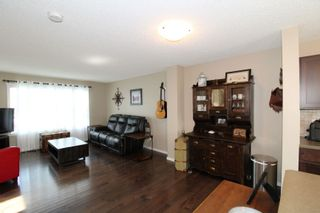 Photo 12: 3483 15A Street NW in Edmonton: Zone 30 House for sale : MLS®# E4248242