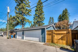 Photo 45: 1731 7 Avenue NW in Calgary: Hillhurst Detached for sale : MLS®# A1112599