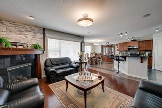 Photo 8: 1329 MALONE Place in Edmonton: Zone 14 House for sale : MLS®# E4247611