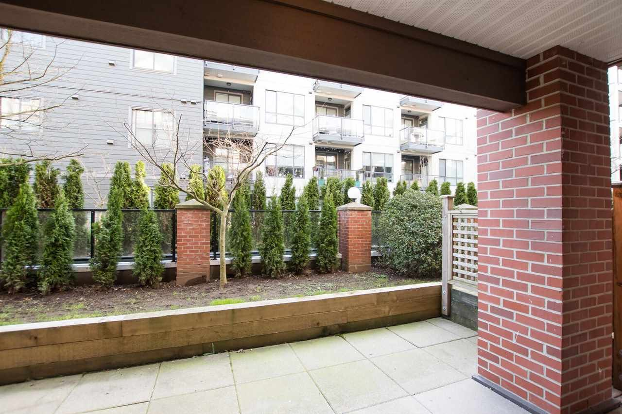 """Photo 13: Photos: 109 5650 201A Street in Langley: Langley City Condo for sale in """"PADDINGTON STATION"""" : MLS®# R2549015"""