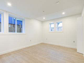 Photo 6: 1370 E 10TH Avenue in Vancouver: Grandview Woodland 1/2 Duplex for sale (Vancouver East)  : MLS®# R2533596