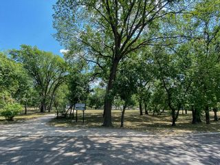 Photo 40: 77 Smithfield Avenue in Winnipeg: Scotia Heights Residential for sale (4D)  : MLS®# 202119152