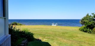 Photo 3: 889 Blue Sea Road in Malagash Point: 103-Malagash, Wentworth Residential for sale (Northern Region)  : MLS®# 201920377