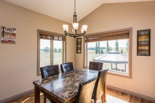 Photo 14: 21419 25 Avenue in Edmonton: Zone 57 House for sale : MLS®# E4258942