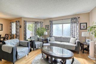 Photo 17: 124 Deer Ridge Close SE in Calgary: Deer Ridge Semi Detached for sale : MLS®# A1129488
