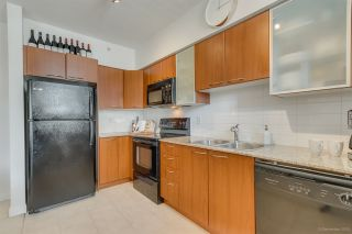 """Photo 7: 302 4028 KNIGHT Street in Vancouver: Knight Condo for sale in """"KING EDWARD VILLAGE"""" (Vancouver East)  : MLS®# R2503450"""