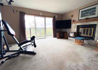 Photo 7: 27875 LOUGHEED Highway in Maple Ridge: Whonnock House for sale : MLS®# R2570130