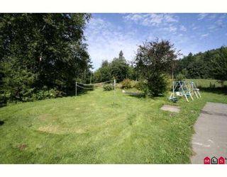 Photo 10: 49391 ELK VIEW Road in Sardis: Ryder Lake House for sale : MLS®# H2804404