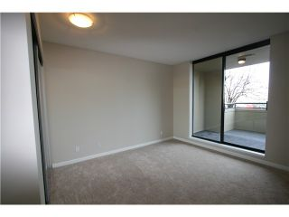 """Photo 6: 504 7831 WESTMINSTER Highway in Richmond: Brighouse Condo for sale in """"CAPRI"""" : MLS®# V983284"""