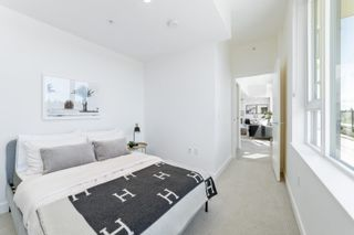 Photo 13: 571 438 W KING EDWARD AVENUE in Vancouver: Cambie Condo for sale (Vancouver West)  : MLS®# R2623147