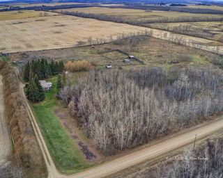 Photo 46: 573018 RR195: Rural Lamont County House for sale : MLS®# E4192319