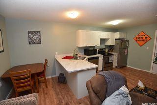 Photo 36: 112 Peters Drive in Nipawin: Residential for sale : MLS®# SK871128