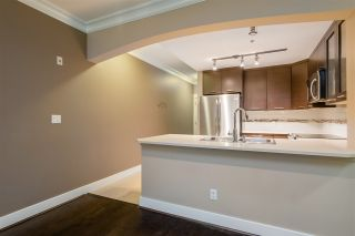 """Photo 23: 503 7488 BYRNEPARK Walk in Burnaby: South Slope Condo for sale in """"GREEN - AUTUMN"""" (Burnaby South)  : MLS®# R2505968"""