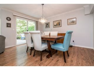 """Photo 5: 297 13888 70 Avenue in Surrey: East Newton Townhouse for sale in """"CHELSEA GARDENS"""" : MLS®# R2194954"""