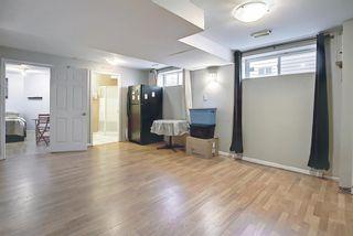 Photo 35: 327 Taravista Street NE in Calgary: Taradale Detached for sale : MLS®# A1125170