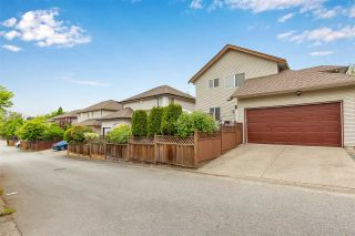 """Photo 37: 18946 71A Street in Surrey: Clayton House for sale in """"CLAYTON VILLAGE"""" (Cloverdale)  : MLS®# R2577639"""