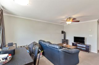 Photo 25: 46507 KAREN Drive in Chilliwack: Chilliwack E Young-Yale House for sale : MLS®# R2475416