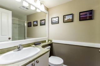 Photo 25: 213 1420 Parkway Boulevard in Coquitlam: Westwood Plateau Condo for sale : MLS®# R2262753