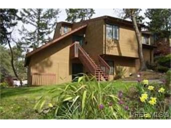 FEATURED LISTING:  SIDNEY