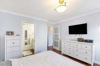 Photo 12: 316 1442 BLACKWOOD STREET in Whiterock: Home for sale : MLS®# R2523524
