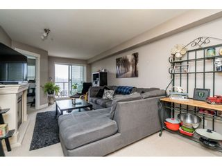 Photo 5: 318 30525 CARDINAL Avenue in Abbotsford: Abbotsford West Condo for sale : MLS®# R2545122