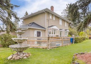 Photo 30: 605 Macleod Trail SW: High River Detached for sale : MLS®# A1113664