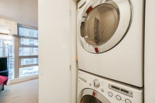 """Photo 29: 1243 SEYMOUR Street in Vancouver: Downtown VW Townhouse for sale in """"elan"""" (Vancouver West)  : MLS®# R2519042"""