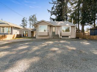 Photo 47: 4333 S ISLAND S Highway in CAMPBELL RIVER: CR Campbell River South House for sale (Campbell River)  : MLS®# 841784