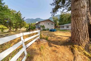 Photo 23: 1385 FROST Road: Columbia Valley Agri-Business for sale (Cultus Lake)  : MLS®# C8039592