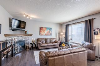 Photo 3: 230 Panamount Villas NW in Calgary: Panorama Hills Detached for sale : MLS®# A1096479