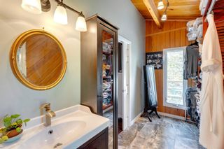 Photo 34: 14 Aspen Creek Drive: Rural Foothills County Detached for sale : MLS®# A1143273